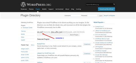 tutorial wordpress plugin development top 6 wordpress plugin development tutorials
