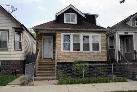 derrick rose house derrick house 28 images from concrete derrick house deerfield image search