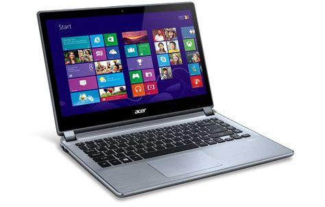 Laptop Acer Untuk acer pertimbangkan amd ryzen untuk laptop gaming toko komputer rakitan harco