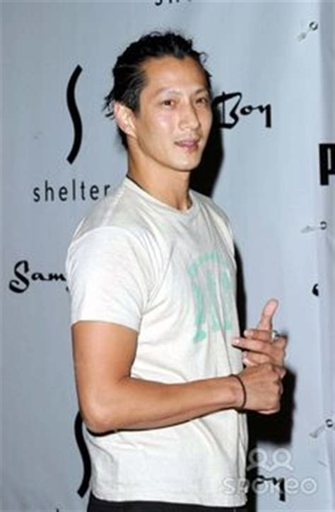 will yun lee hairstyle colonel moon die another day played by will yun lee 007