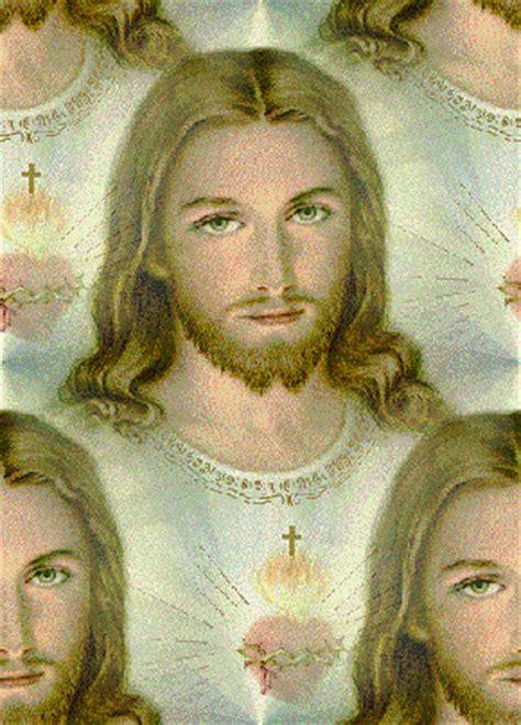 videos imagenes religiosas se mueven 15 im 225 genes que se mueven religiosas im 225 genes que se mueven
