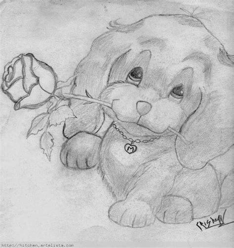 dibujos a lapiz de amistad muy tiernos dibujos de amor a dibujos de amor dibujo de amor a lapiz