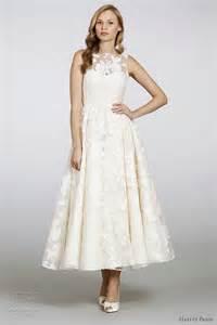 summer wedding dresses honey buy hayley 2013 summer wedding dresses