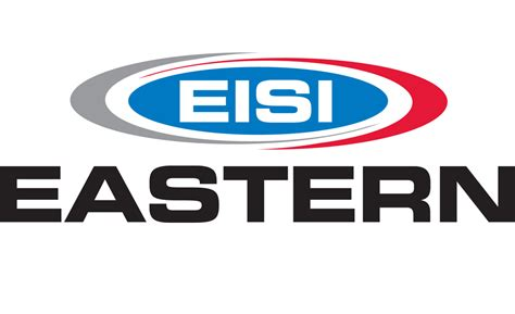 Eastern Plumbing Supply by Eastern Industrial Supplies Acquires M R Pipe And Supply