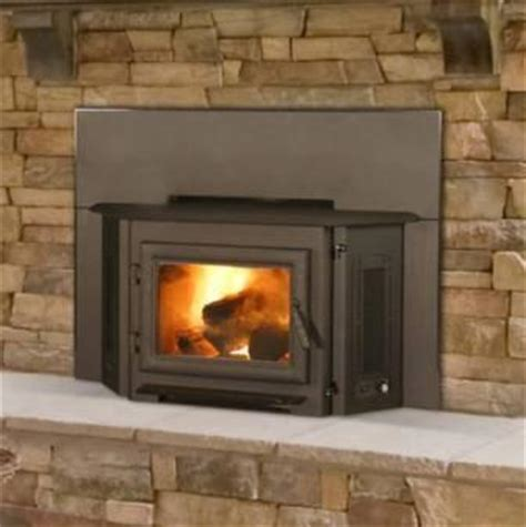 mobile home wood burning fireplace mobile home approved wood stoves best stoves