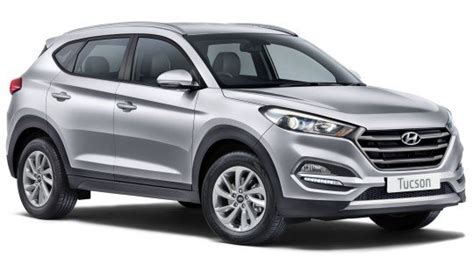 hyundai tucson silver hyundai tucson silver reviews prices ratings with