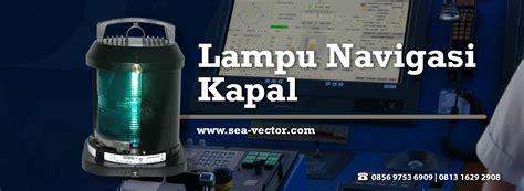 Cairan Pembersih Magnet Penghitam Magnet Coating Cleaner Magnet cv sea vector marine equipment jual perlengkapan kapal laut