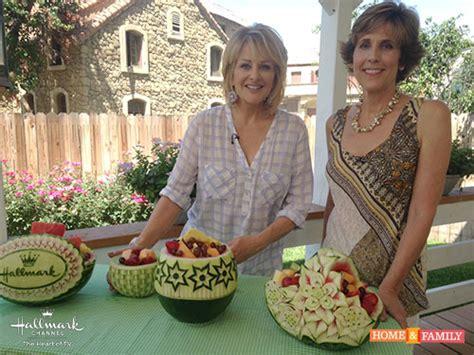 flower pumpkin pattern nita s fruit and vegetable
