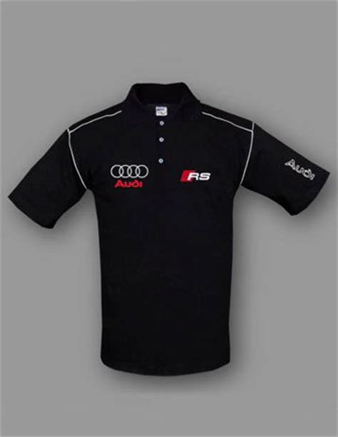 Polo Tshirt Keren Big Size Xl Xxxl the world s catalog of ideas