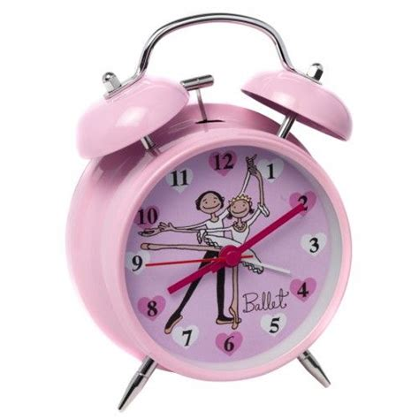 images  wake    pinterest alarm clock