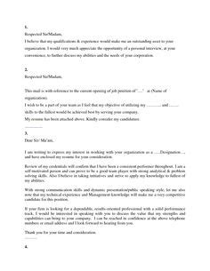Companion Aide Cover Letter by Outstanding Cover Letter Exles Cover Letters Doc Resume Cover Letter Doc Companion Aide