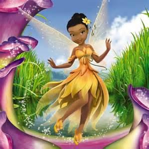 Dg Patio Novedades Disney Las Hadas Disney Tambi 233 N Sufren Cambios