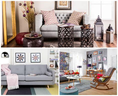 immagini mobili soggiorno dalani mobili da soggiorno tutto per arredare con stile