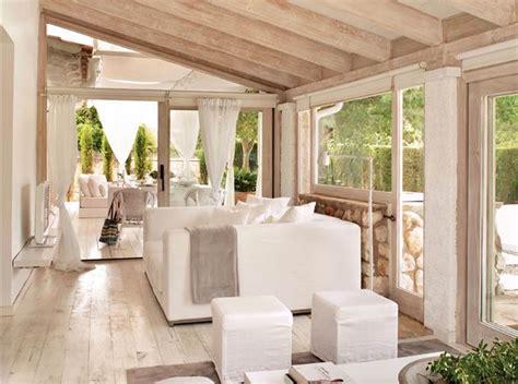 dos casas decoradas muy bonitas dise 241 os de interiores de casas peque 241 as y bonitas