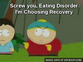 Eating Disorder Meme - eating disorder gifs find share on giphy