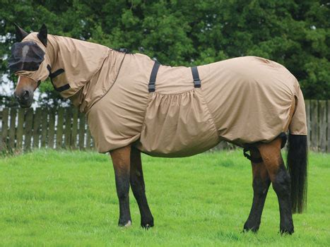 bug rugs for horses masta bug rug the tack shack rugs saddles boots wear equestrian