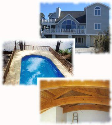 delaware home improvements shore home improvements