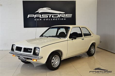 where to buy car manuals 1987 pontiac chevette lane departure warning gm chevette sl 1978 pastore car collection