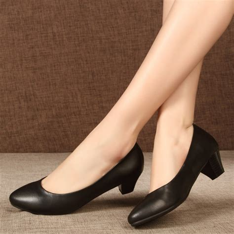 soft outsole formal shoes leather genuine