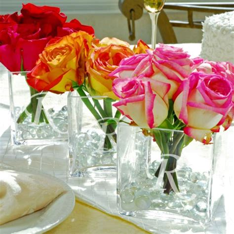 cost of your floral centerpieces weddingbee