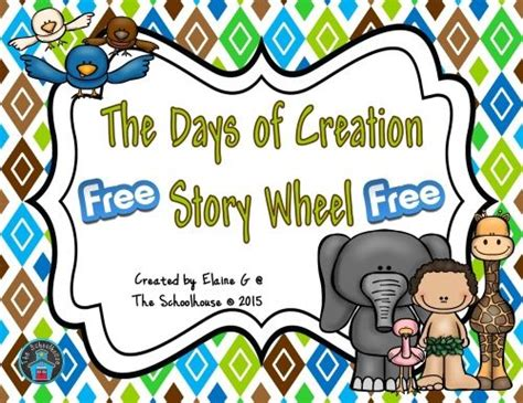 themes in the creation story wheels the ocean and of life on pinterest