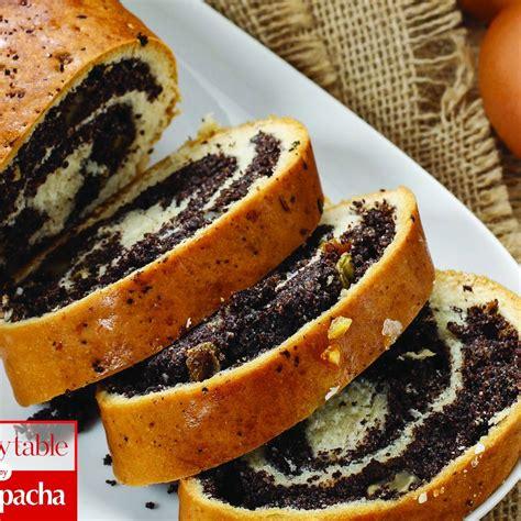 Kokosh Cake   Recipes   Kosher.com