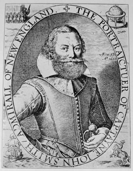 17. Walter Raleigh