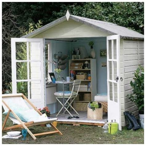 Blue Shed Studios by 22 Best Images About Studio Sheds On