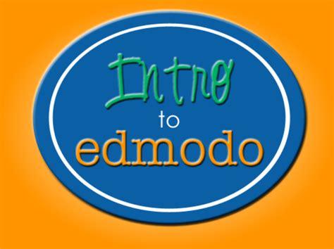 edmodo lcisd intro to edmodo 171 interact cafe