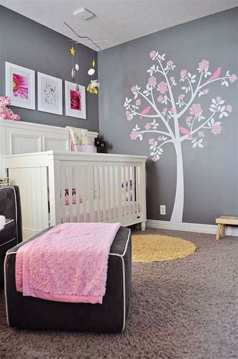 idees deco chambre 23 id 233 es d 233 co pour la chambre b 233 b 233 nursery room and babies