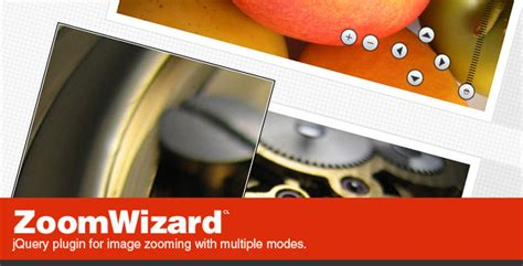 Annotator Pro Image Tooltips Zooming jquery zoom wizard traclaborat