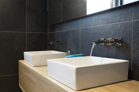 questura di genova permessi di soggiorno pronti beautiful badkamer gigant photos house design ideas 2018