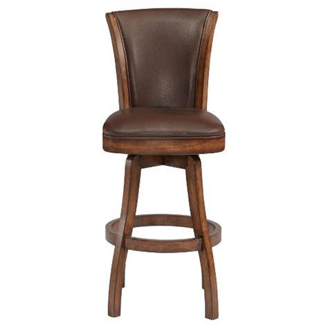 bar stools raleigh bar stools raleigh kitchen metrojojo raleigh swivel counter stool kahlua armen living target