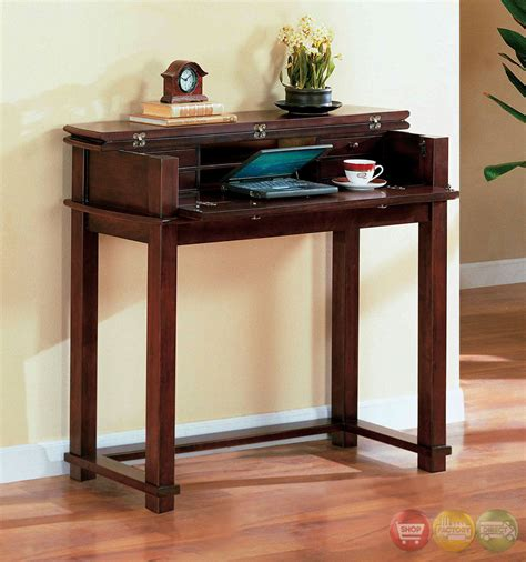 accent tables with drawers pine hurst cherry accent tables with 3 drawer coffee table