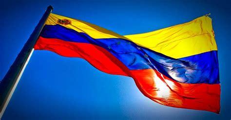imagenes descargar bandera venezuela 8 datos sobre la bandera de venezuela que vale la pena