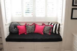 window seat for 16 year old girl bedroom ideas pinterest