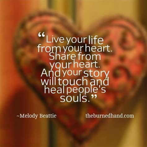 melody beattie quotes letting go melody beattie quotes quotesgram