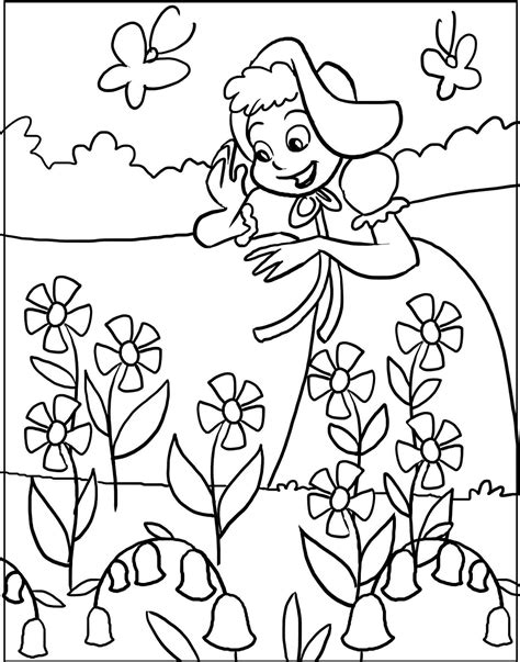 spring coloring pages printable ideas stylish inspiration ideas printable coloring pages spring