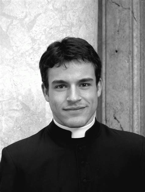 Calendario Romano 2018 The Vatican S Real Priests Are On Display In 2014