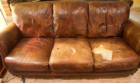 how to make your sofa firmer diy couch cushions