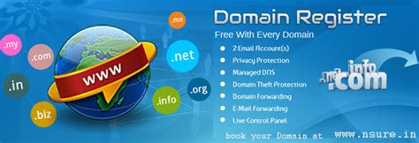 Domain Lookup By Registrant Domain Registration Web Hosting Services Nnb
