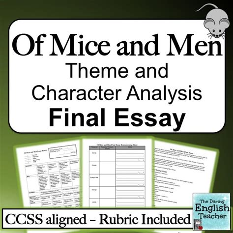 themes in pope s essay on man mice and men essay questions an essay on man alexander
