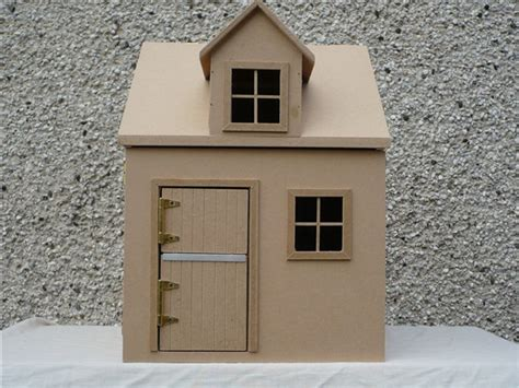 dolls house concept dolls house concept 28 images dolls house concept wee dolls house designs dolls