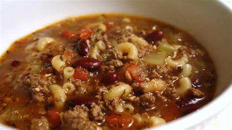 italian recipe italian recipes allrecipes com