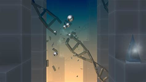 membuat game endless run 10 best endless runner games for android android authority