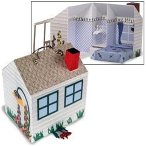 wizard of oz doll house amazon com madame alexander the wizard of oz house trunk toys games