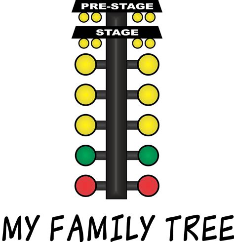 track racing tree pin by carol bryant on t shirt inspirations apparel design races and drag