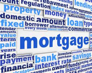 3 tips to become a successful mortgage broker become a mortgage broker