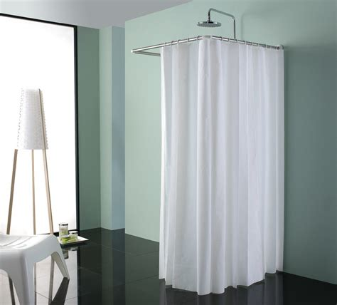 curtains for dressing room changing room curtain rod curtain menzilperde net