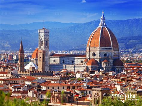 a firenze location vacances florence location florence iha